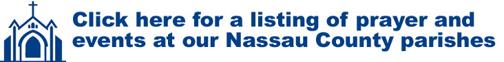 Nassau Fortnight of Freedom Events