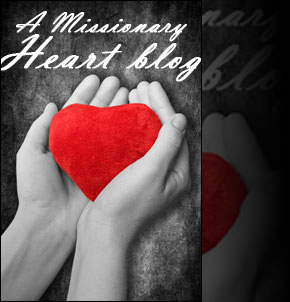 Missionary Heart