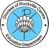Education Department of the Diocese of Rockville Centre