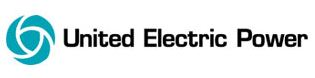 United electric power